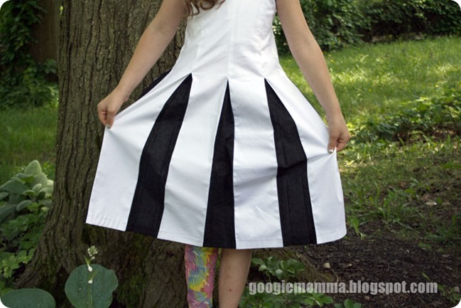 piano dress2