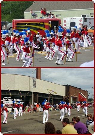HOF parade3