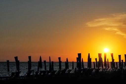 sunset_cecina