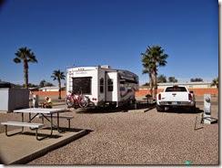 Casa Grande, Tucson 004