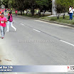 carreradelsur2014km9-2472.jpg