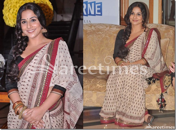 Vidya_Balan_Sabyasachi_Sari(1)