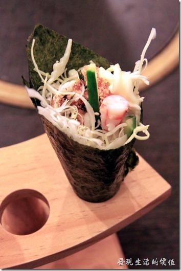 台南-酒河豚日本料理