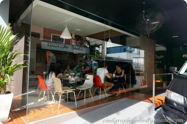 Bangkok88