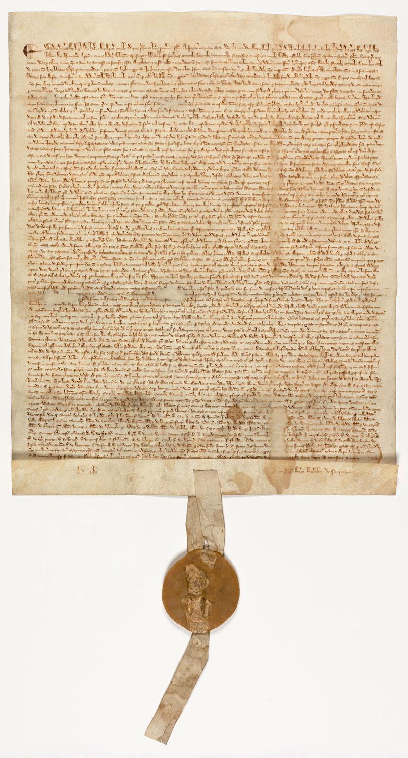 [Sheva-Apelbaum-1297-Magna-Carta9.jpg]
