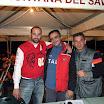 trofeofiff2010_giorno_prima_22_20101118_1649710878.jpg