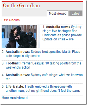 FireShot Screen Capture #040 - 'Latest news, sport and comment from the Guardian I The Guardian' - www_theguardian_com_uk