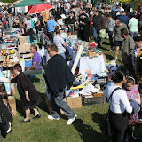 2013.05.05 Brocante de CORMONTREUIL