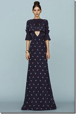 30 - Ulyana Sergeenko Couture SS2015