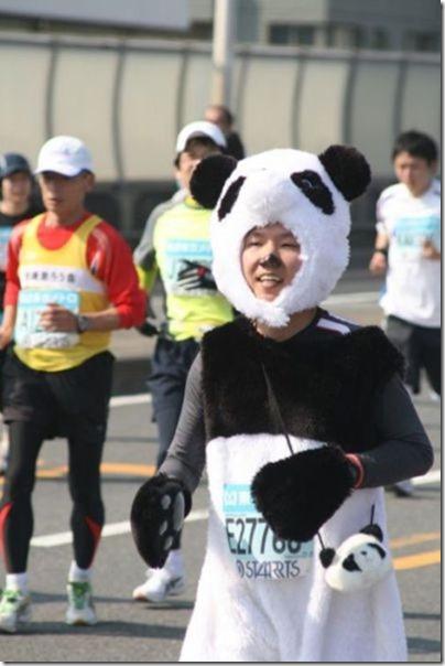 tokyo-marathon-costumes-14