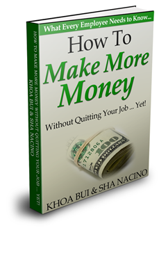 how-to-make-more-money-without-quitting-your-job-khoasha