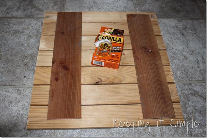 aged wood  (2)