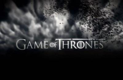[Comer-como-lo-hacen-en-Games-of-Thrones%255B3%255D.jpg]