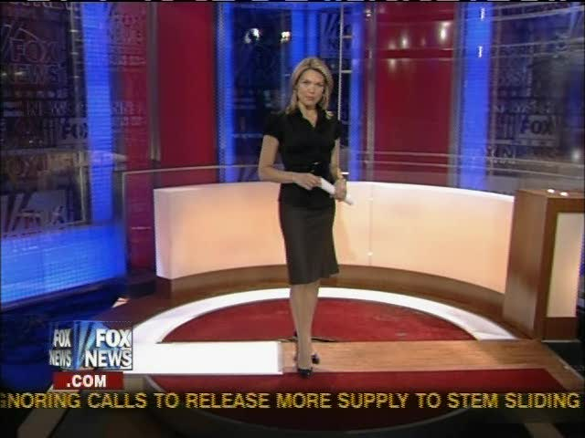 heather nauert hot