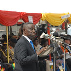 tn_H.E. JOHN EVANS ATTAH MILLS ADDRESSING THE PARADE (1).JPG