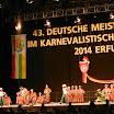 Deutsche 2014 Erfurt 055.JPG