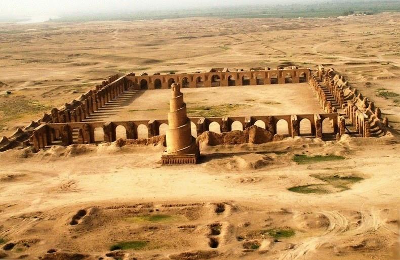 great-mosque-samarra-2