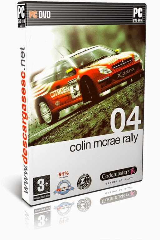 Colin McRae Rally Remastered-SKIDROW-pc-cover-box-art-www.descargasesc.net_thumb[1]