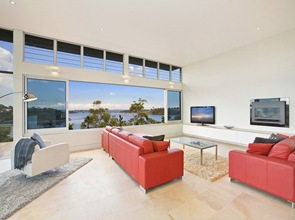 interior-Casa-Kangaroo-Point-de-DMJ-Design-Studio