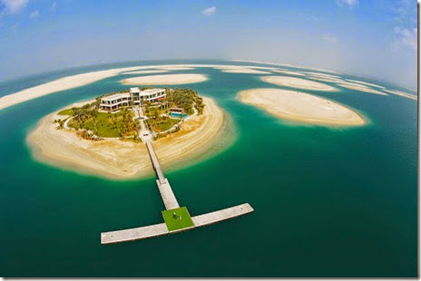 dream-islands-rich-017
