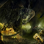 DDO_BLACK_DRAGON Key Art.jpg