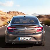 Makyajli-Opel-Insignia-2014-5.jpg