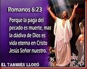TarjetasCristianas-ElTambienLloro-0616