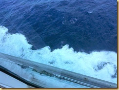 20140314_bumpy seas (Small)