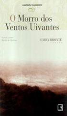 Editora Record