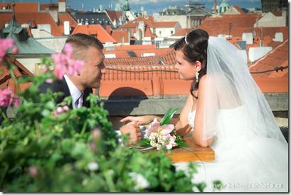 свадебный фотограф в Праге (15)