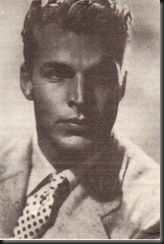Larry Buster Crabbe