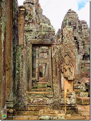 bayon-angkor-thom-jotan23-siem-reap-cambodia (2)