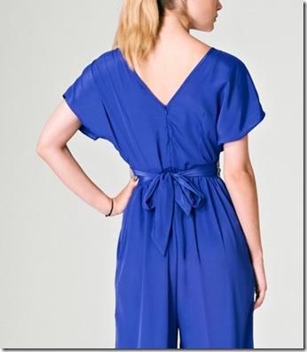 Blue Closet Embellished2