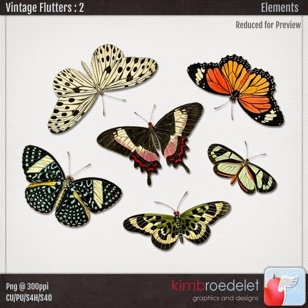 kb-VFlutters2