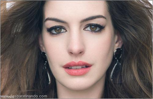 anne hathaway linda sensual hot pictures fotos photos quentes sexy desbaratinando (19)