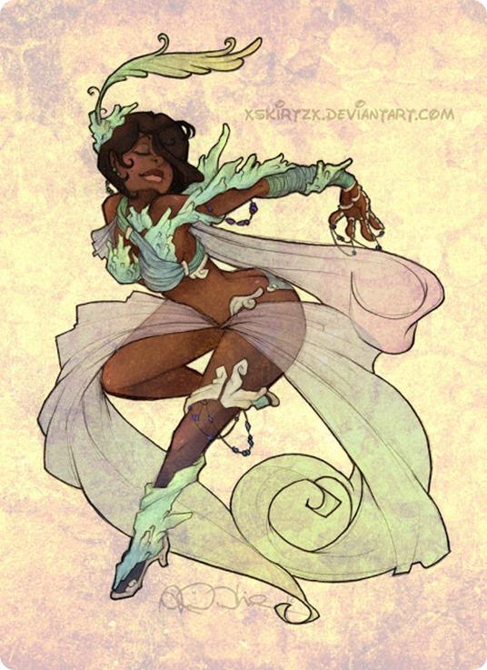 Shiva-Tiana