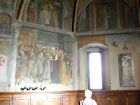 111227 L'Annunciata da Angone 036.JPG Photo