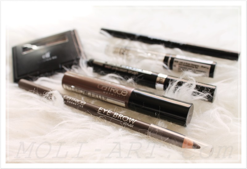 productos-para-maquillar-cejas