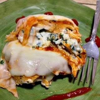 Low Calorie Chicken Parmesan Recipes