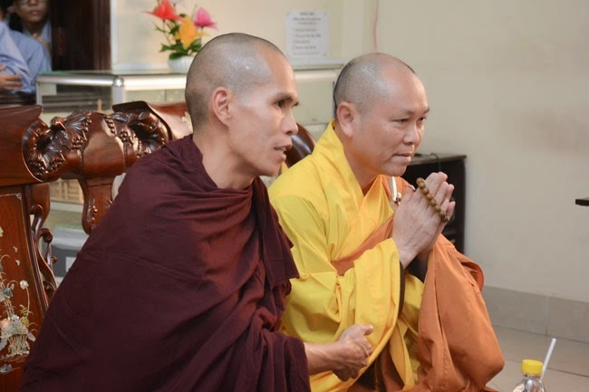 tam-tang-phap-su-thuyet-phap-chua-Hoang-Phap (19)