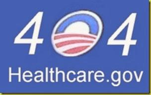 HealthcareGov_zpsd7d2310a