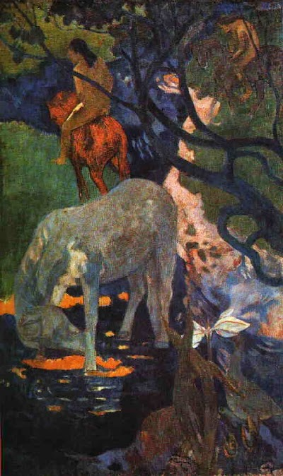 Gauguin,  Paul (13).jpg