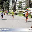 mmb2014-21k-Calle92-0616.jpg