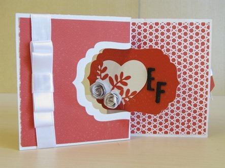 card E F (4)