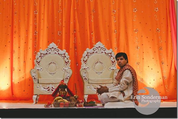 wmESP20110527 KathrynDhaval-110