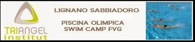 swim-camp.jpg