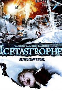 Cuộc Chiến Thiên Thạch - Christmas Icetastrophe Tập HD 1080p Full