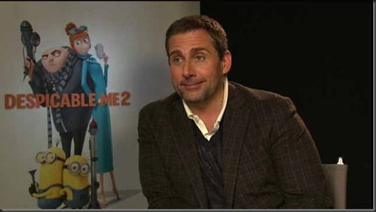 Steve_Carell_Despicable_Me_2_Junket_Still_640x360