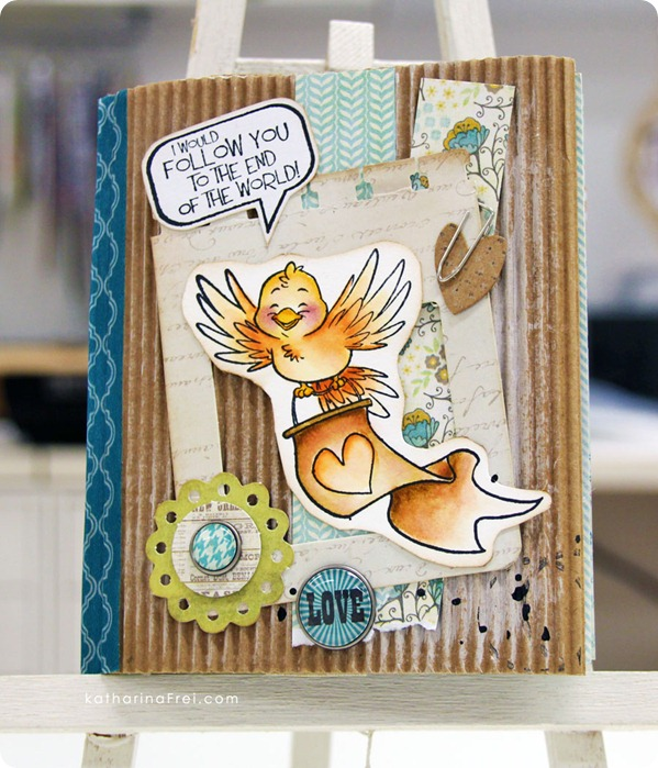 Minibook2012_WhiffofJoy_MyMindsEye
