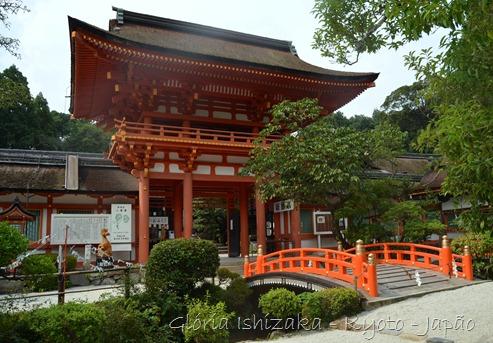 Glória Ishizaka - Kamigamo Shrine - Kyoto - 24 b